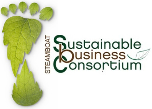 sustainable business consortium
